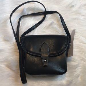 Urban Outfitter Winette Mini Saddle Bag - NWT